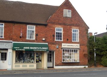 Thumbnail 3 bed duplex to rent in The Square, Dunchurch