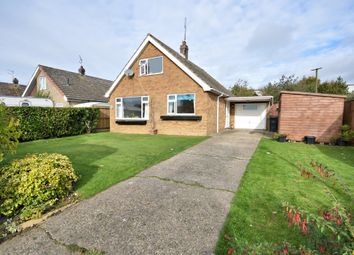 Thumbnail 3 bed property for sale in Heath Rise, Fakenham