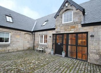Thumbnail 2 bed terraced house for sale in Home Farm Steading, Erskine Ferry Road, Bishopton, Renfrewshire