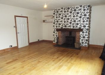 Thumbnail 3 bedroom cottage to rent in Collingwood Cottages, Limestone Lane, Ponteland