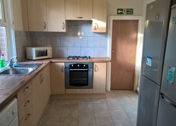 5 bed property to rent in St. Anns Road, Coventry CV2