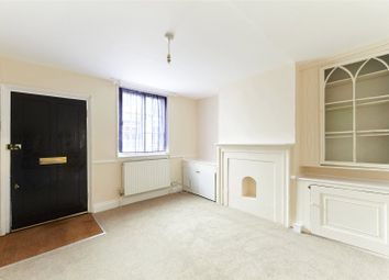 Thumbnail 1 bed property to rent in High Street, Thames Ditton