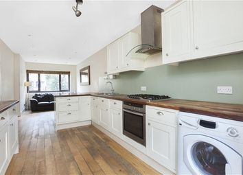 Thumbnail 5 bed terraced house for sale in Southholme Close, London