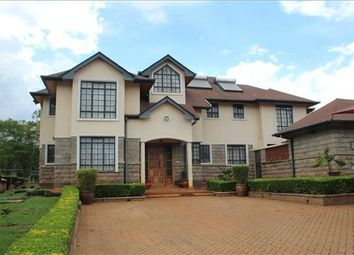 Thumbnail 4 bedroom property for sale in Eve's Garden, Karen, Nairobi