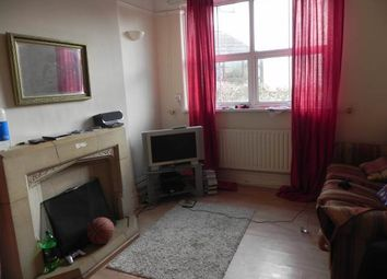 Thumbnail 9 bed property to rent in Eaton Crescent, Uplands, Swansea