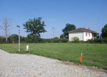 Thumbnail Property for sale in Poitou-Charentes, Charente, Oradour-Fanais