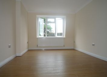 Thumbnail 2 bedroom flat to rent in Magdala Road, Cosham, Portsmouth