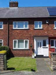 3 bed terraced house for sale in Cumpsty Road, Liverpool, Merseyside L21