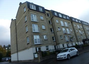 Thumbnail 1 bedroom flat to rent in Maxwell Street, Morningside, Edinburgh