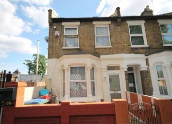 Thumbnail Studio to rent in Acacia Road, Leyton, Wanstead Park, Leytonstone, London