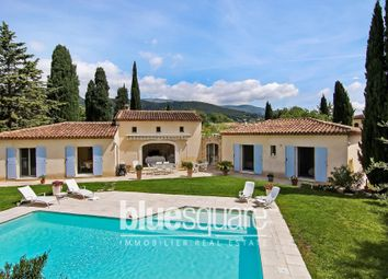 Thumbnail 3 bed property for sale in Peymeinade, Alpes-Maritimes, 06530, France