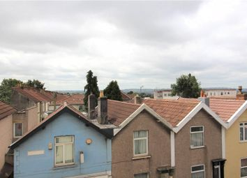 Victoria Court, Kingswood, Bristol BS15. 3 bed town house