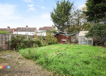 Thumbnail 4 bedroom property to rent in Selworthy Road, London