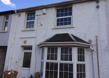 Thumbnail 1 bed property to rent in Clive Road, Cowley, Oxford