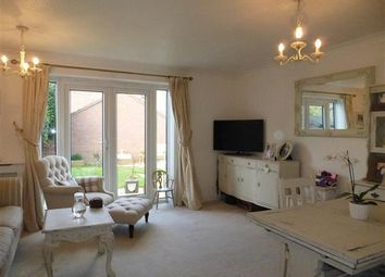 Thumbnail 3 bed property to rent in Laburnum Way, Yeovil