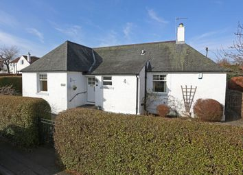 Thumbnail 2 bed bungalow for sale in Corriegill, 22 Lovedale Road, Balerno