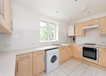 Thumbnail 3 bed maisonette to rent in Whitworth Rd, London