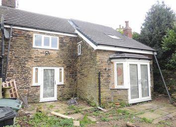 Thumbnail 3 bedroom property for sale in Bredbury Green, Romiley, Stockport