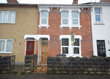 Thumbnail 3 bed property to rent in Albion Street, Swindon, Swindon