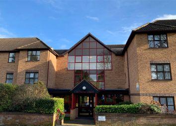 1 bed flat for sale in Cavendish Court, 15 Holmwood Gardens, Wallington SM6