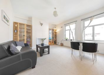 Thumbnail 2 bed flat for sale in Fulham Palace Road, Hammersmith, London