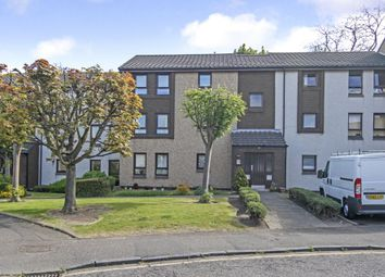 Thumbnail 2 bedroom flat for sale in 55/3 Orchard Brae Gardens, Edinburgh
