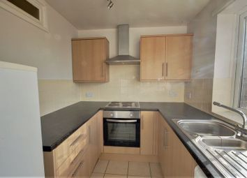 Thumbnail 2 bed flat for sale in Lonsdale Court, West Jesmond, Newcastle Upon Tyne