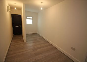Thumbnail Studio to rent in Bulwer Road, London