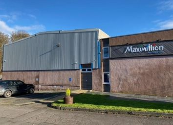 Thumbnail Office to let in Office Suite, 2A, Newbridge Industrial Estate, Edinburgh, Newbridge