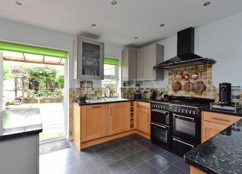 4 bed semi-detached house for sale in Richmond Road, Potters Bar EN6