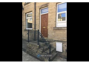 Thumbnail 3 bed end terrace house to rent in Newark St, Bradford