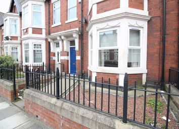 Thumbnail 1 bed property to rent in Double Room All Bills Included, Wingrove Road, Newcastle Upon Tyne