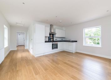 Thumbnail 1 bedroom flat for sale in Brunel Road, Maidenhead