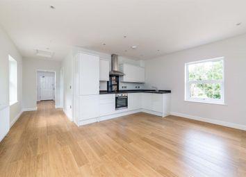 Thumbnail 1 bedroom flat for sale in Reid Avenue, Maidenhead