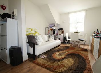 Thumbnail 1 bed flat for sale in Gifford Street, Kings Cross