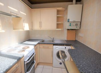 Thumbnail 3 bed flat to rent in Pinner Green, Pinner, Middlesex