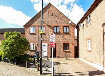 2 bed semi-detached house for sale in Kilross Road, Feltham TW14