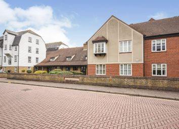 Thumbnail 2 bed property for sale in The Garners, Rochford, Essex