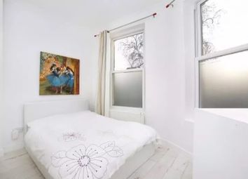Thumbnail 1 bed flat for sale in Richmond Road, St Margarets, Twickenham