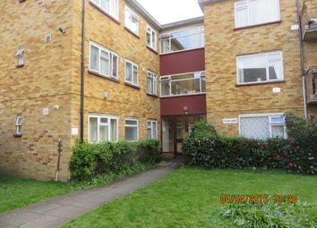 Thumbnail 2 bed flat to rent in Angelfield, St. Stephens Road, Hounslow