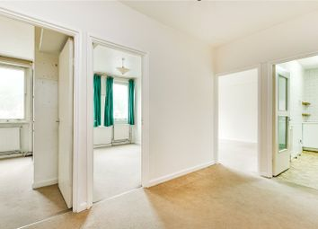 Thumbnail 2 bed flat for sale in Ebury Street, Belgravia, London
