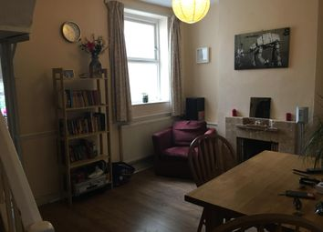 Thumbnail 2 bed property to rent in Rhymney Street, Cathays, Cardiff