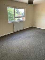 Thumbnail 4 bed town house to rent in Purbeck Dale, Telford, Shropshire