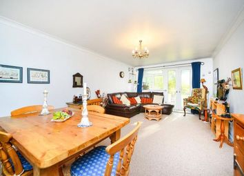 Thumbnail 2 bed flat for sale in The Priory, London Road, Patcham, Brighton