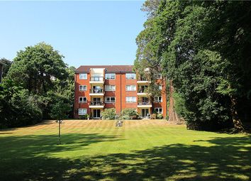 3 bed flat for sale in Branksome Park, Poole, Dorset BH13