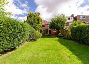 3 bed semi-detached house for sale in Widney Road, Knowle, Solihull B93