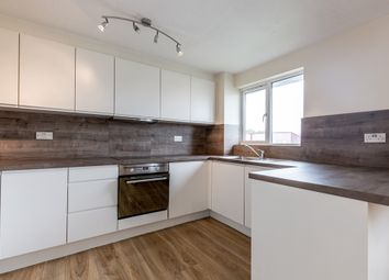 Thumbnail 2 bed flat to rent in 3, & 10 Myers Lane, Off Mercury Road, London
