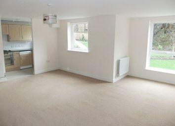 Thumbnail 2 bed flat to rent in Jackwood Way, Tunbridge Wells