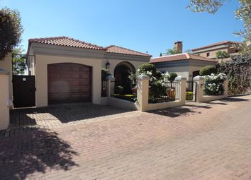 Thumbnail 4 bed detached house for sale in 170 Johann Rissik Dr, Waterkloof Ridge, Pretoria, 0181, South Africa