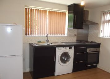 Thumbnail 1 bed flat to rent in Stocks Hill, Holbeck
